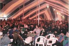 2003irishfest07