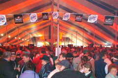 2003 Festivities