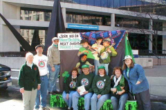 2003milwaukeeparade