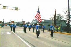 2003parade019