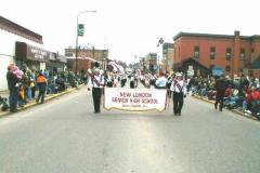 2003parade044