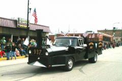 2003parade051