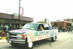 2003parade064