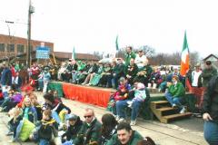 2003parade074