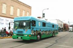 2003parade113