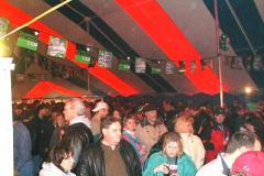 2004irishfest06