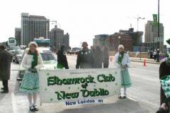 chicagoparade200507