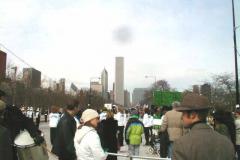 chicagoparade200511