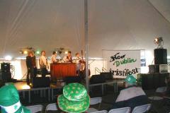 irishfest200502