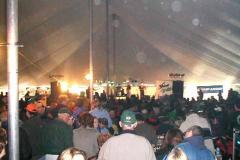 irishfest200506