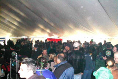 irishfest200508