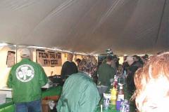 irishfest200512