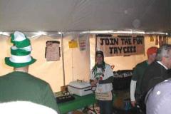 irishfest200513