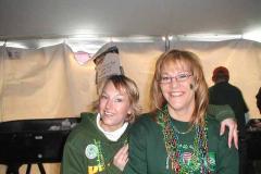 irishfest200522