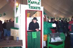 irishfest200524