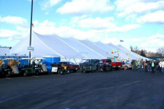2007fest-bigtop