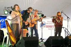 2007fest-stonering1