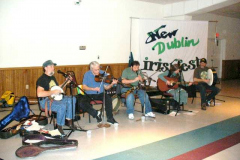2007fri-ceili-band