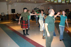 2007fri-ceili-dancing