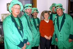 2007leprechauns-visit-senior1
