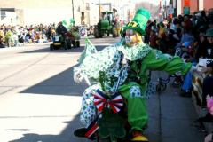 2007parade-clown