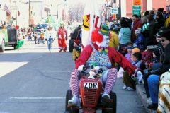 2007parade-clownzor