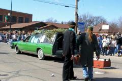 2007parade-hearse1