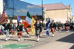 2007parade-highlanders