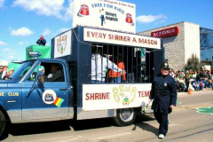 2007parade-shrinersjailtruck