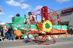 2007parade-wackywheel