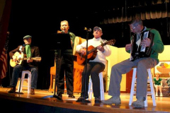 2007thur-newdubs