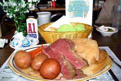 2007tues-cornbeef-plate
