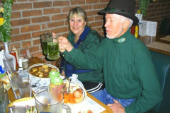 2007tues-cornbeef-table