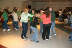 2008ceili-dance
