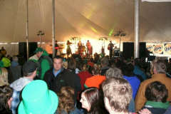 2008irishfest-band