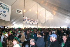 2008irishfest-insidecrowd
