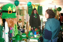 2008irishfest-marketbooth