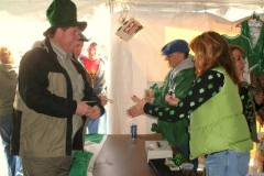 2008irishfest-ticketcounter