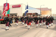 2008parade-celticnations1