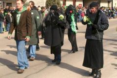 2008parade-finneganmorners