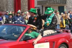 2008parade-grandmarshals