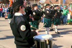 2008parade-shamrockclubcolorguard2