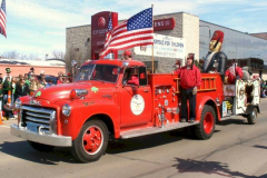 2008parade-shrinefiretruck