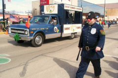2008parade-shrinejailtruck