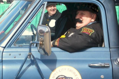 2008parade-shrinejailtruckdriver