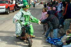 2008parade-stpatsclown