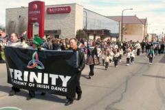 2008parade-trinityirishdance