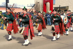 2008parade-tripoli-lakelodgepipes2