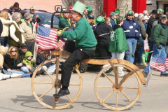 2008parade-woodenbicycle