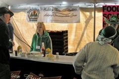 2009fest-foodandbeverage